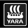 Imagem do parceiro Yara Fertilizantes