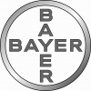 Imagem do parceiro Bayer